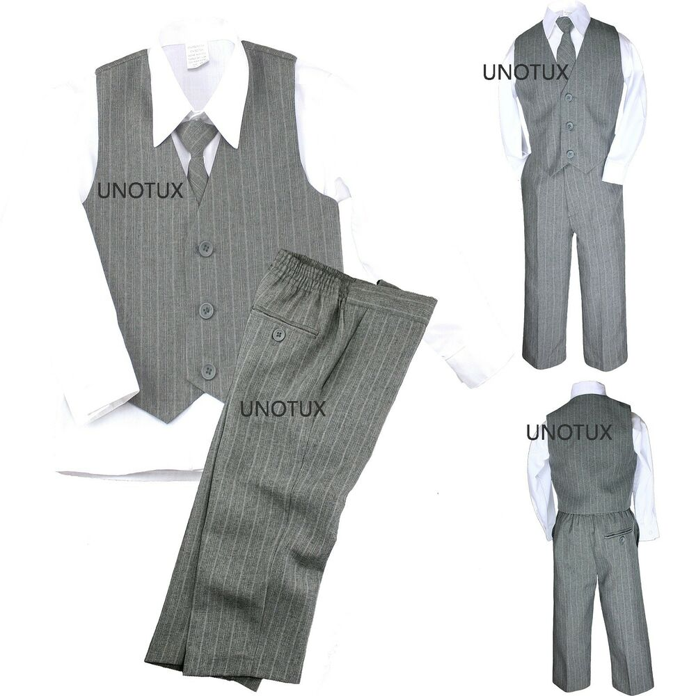 Buy low price, high quality boy's vest set with worldwide shipping on ggso.ga