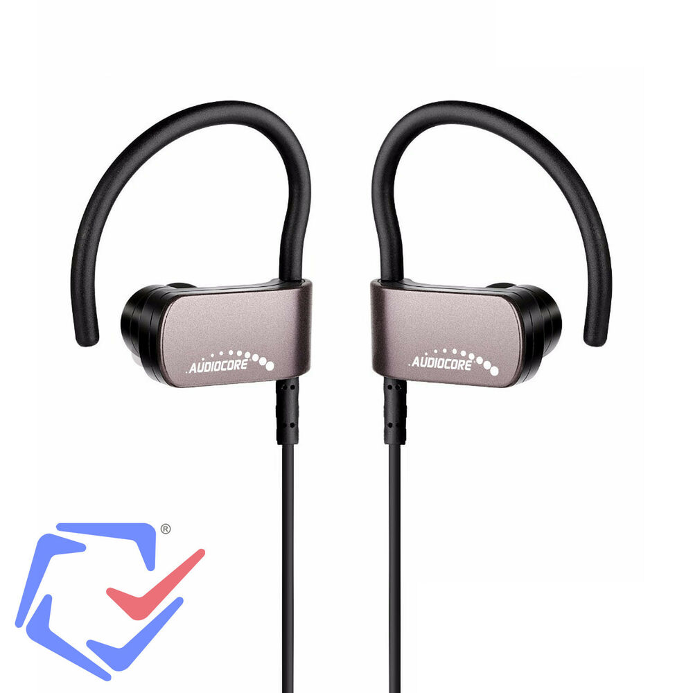 wireless bluetooth sport kopfh rer in ear headsets. Black Bedroom Furniture Sets. Home Design Ideas
