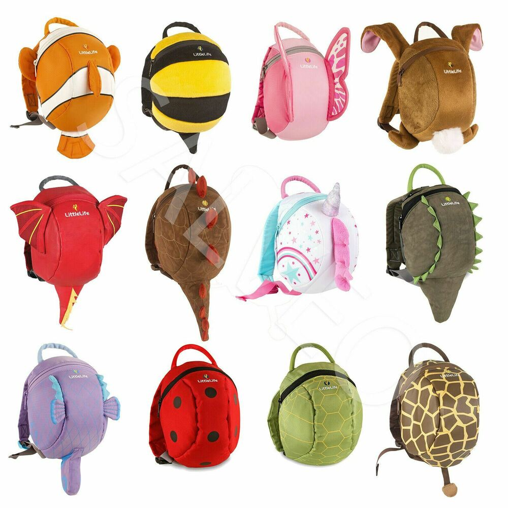 291031855706 together with 4532497 additionally Child Backpack Leash additionally Re mended Carseats For Airplane Travel further 151710090462. on toddler backpack harness