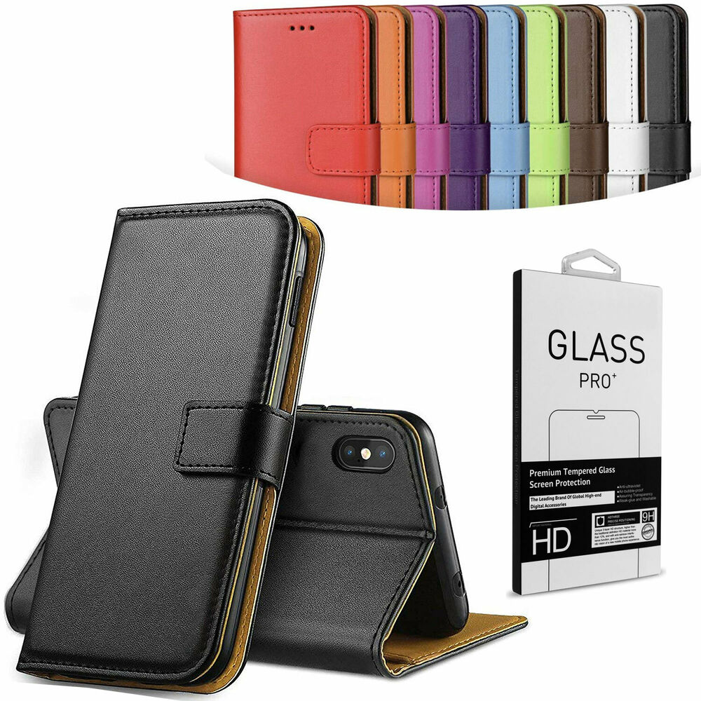 how to get pictures back on iphone genuine real leather flip wallet slim cover for 20106