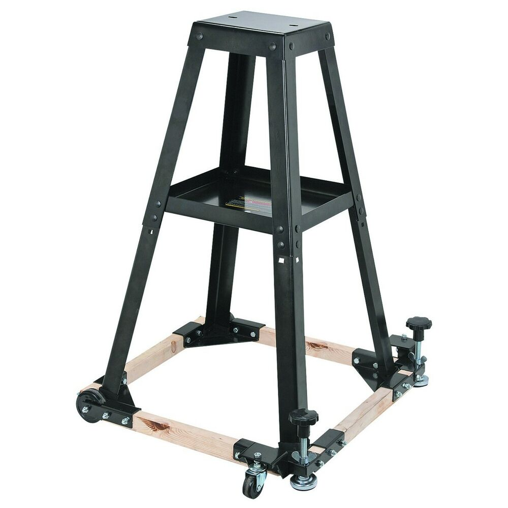portable reloading stand ebay