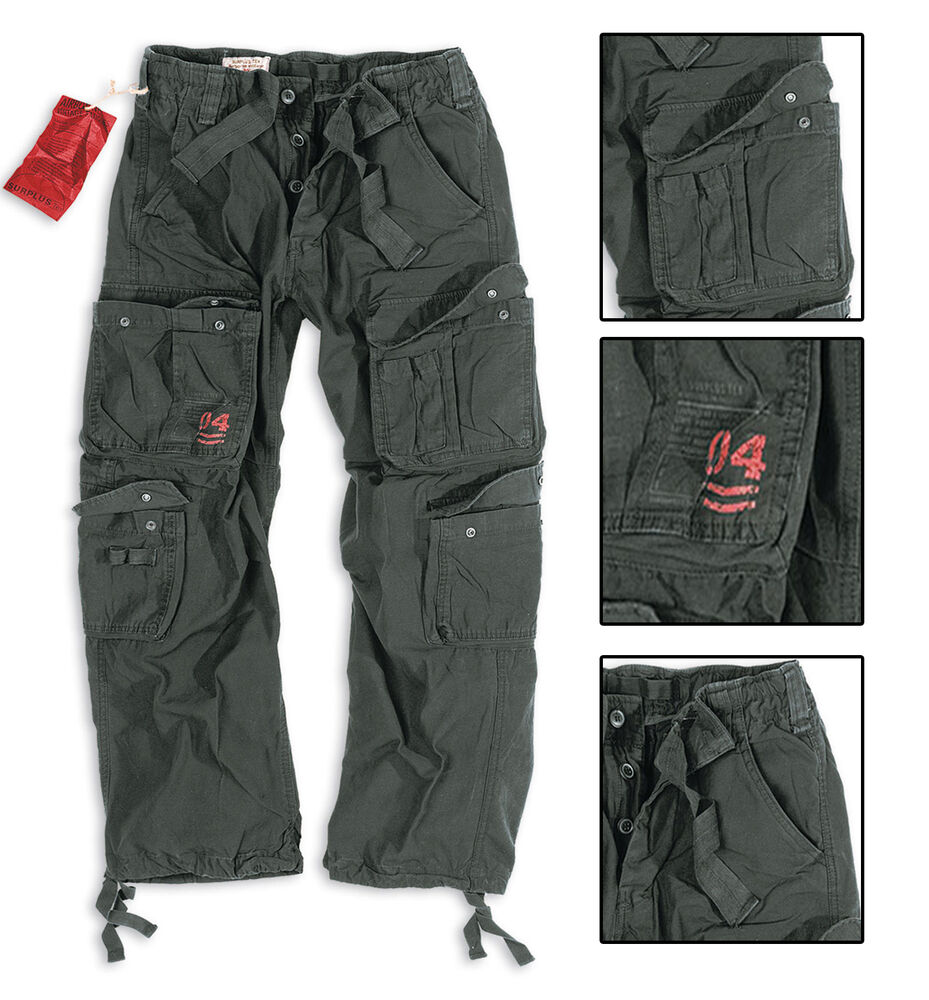 Combat trousers, otherwise known as combats, offer a great deal of comfort and convenience for anyone who enjoys sports or other leisure activities outdoors. Unlike normal trousers, combat trousers are built to be tough and to survive the world's most testing environments.