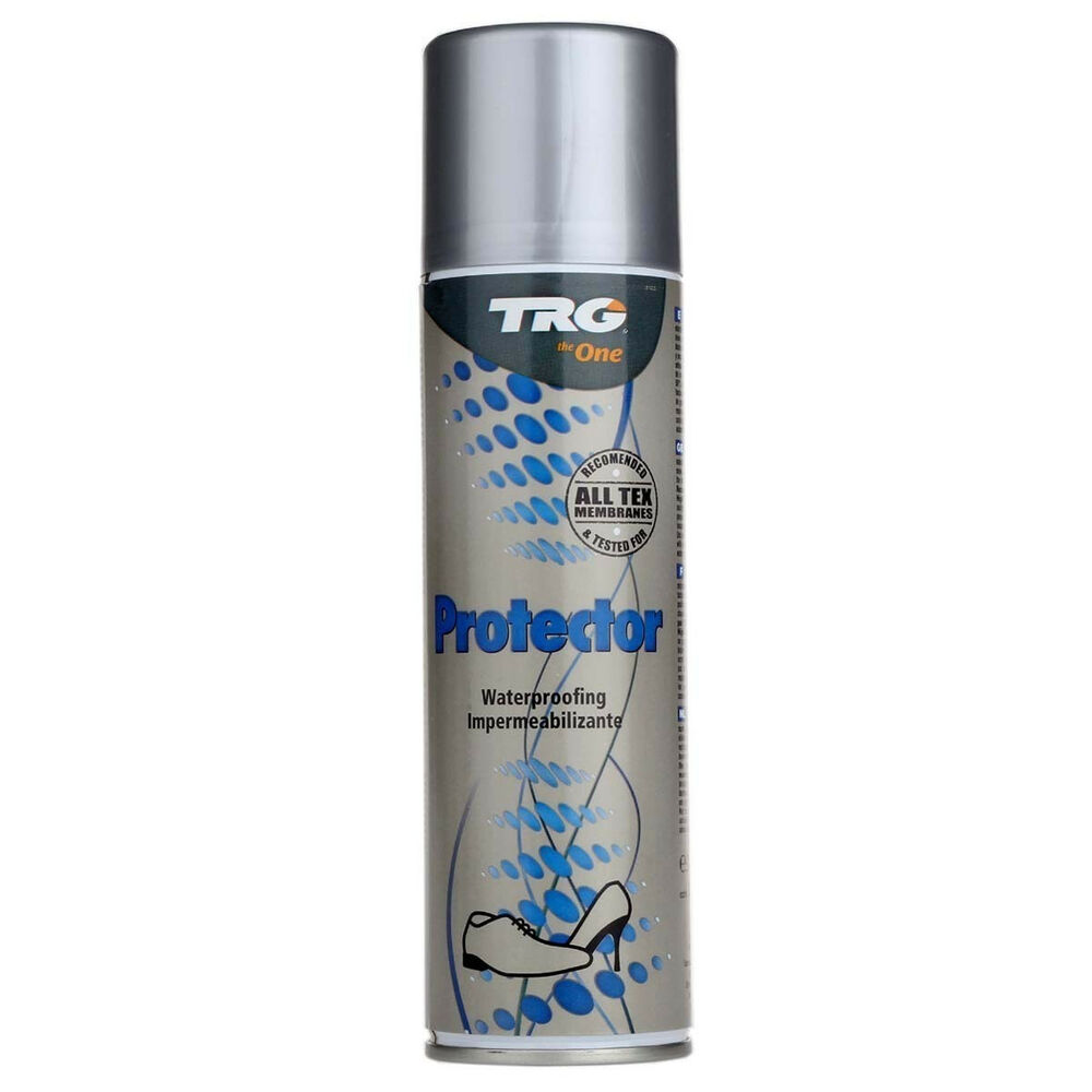 Best Protective Spray For Suede Shoes