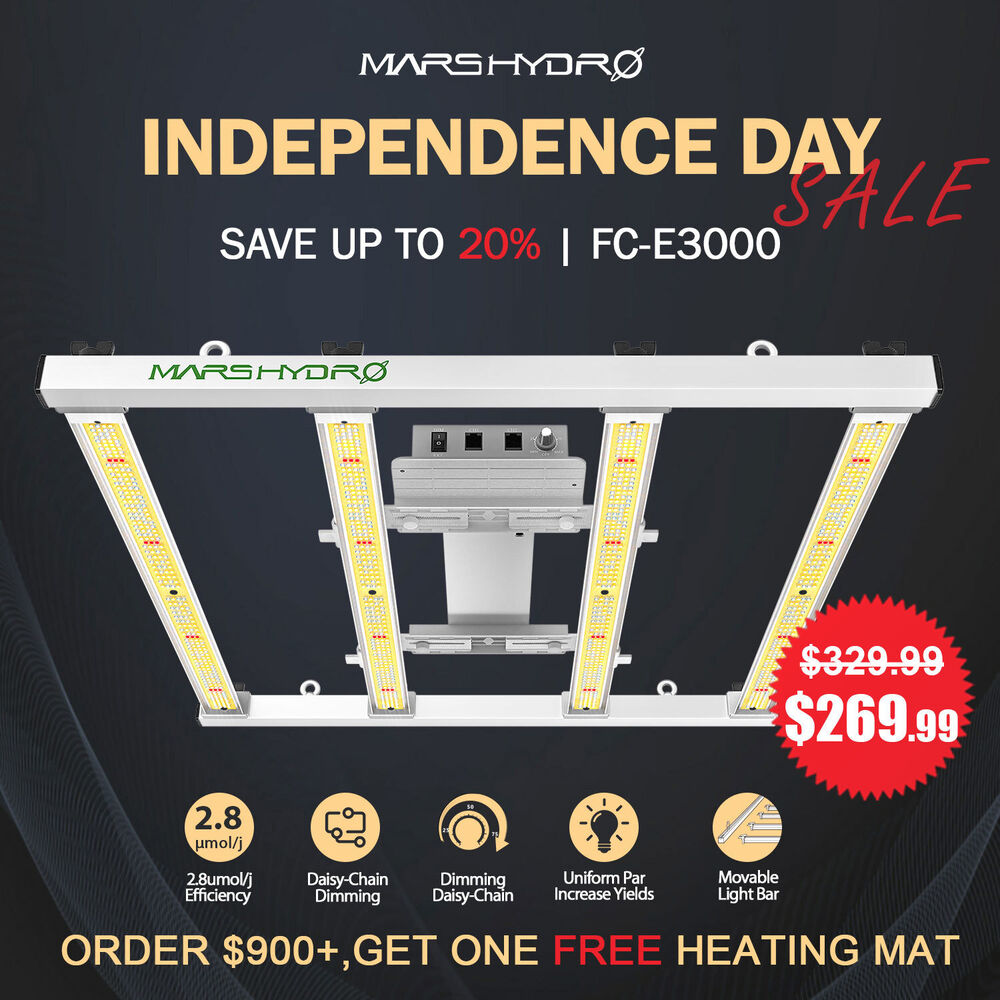 2pcs reflector 96 led grow light hydroponic indoor plant for Indoor gardening lighting guide