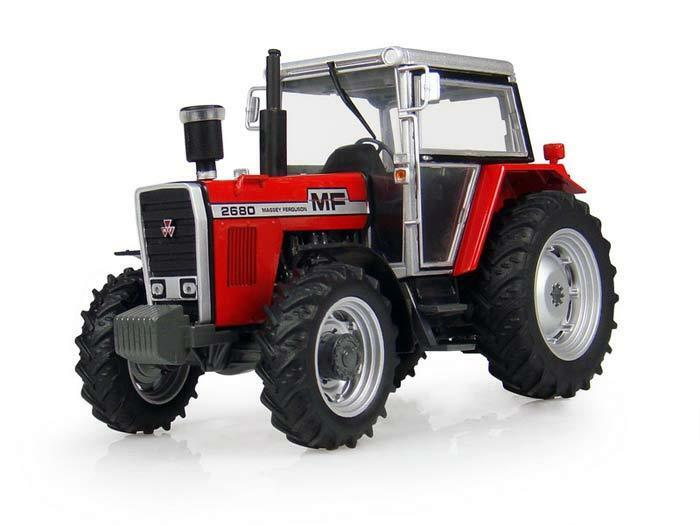 Tractor Manual Thickness : Massey ferguson tractor workshop