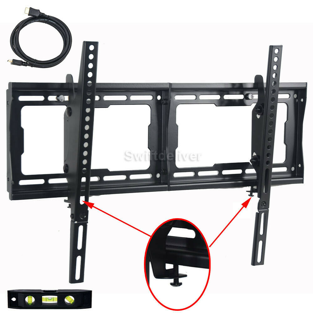Led Tv Wall Mount For Samsung 32 39 40 43 46 50 51 55 60
