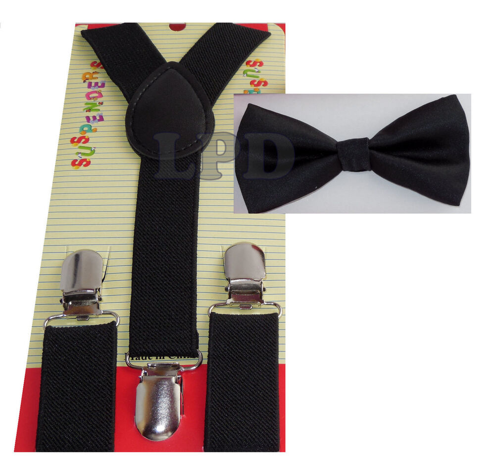 Shop for and buy black suspenders online at Macy's. Find black suspenders at Macy's.