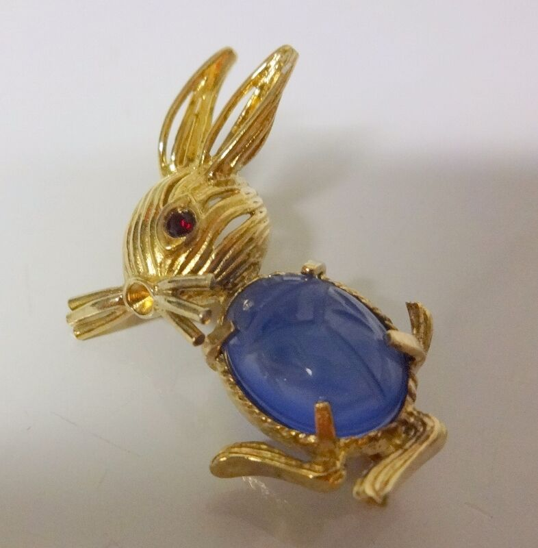 Pin By On C A R S: C. R. Co Vermiel Sterling Silver Egypt Sapphire Scarab