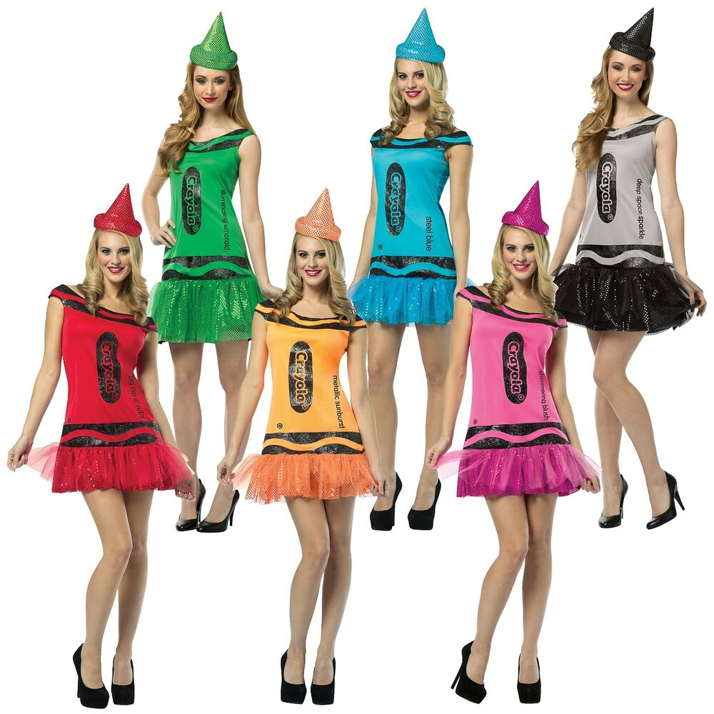 Beautiful  Pony Costume Adult Womens Group Idea Halloween Fancy Dress  EBay