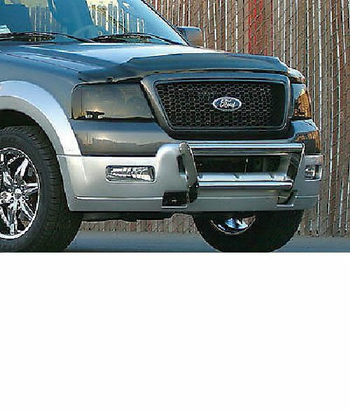 2004 f150 ford tail light covers autos post. Black Bedroom Furniture Sets. Home Design Ideas