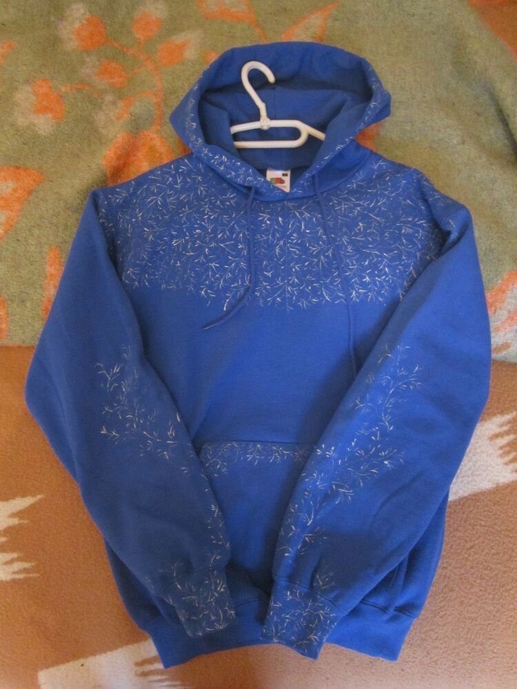 Jack Frost Cosplay Hoodie Rise Of The Guardians Customized