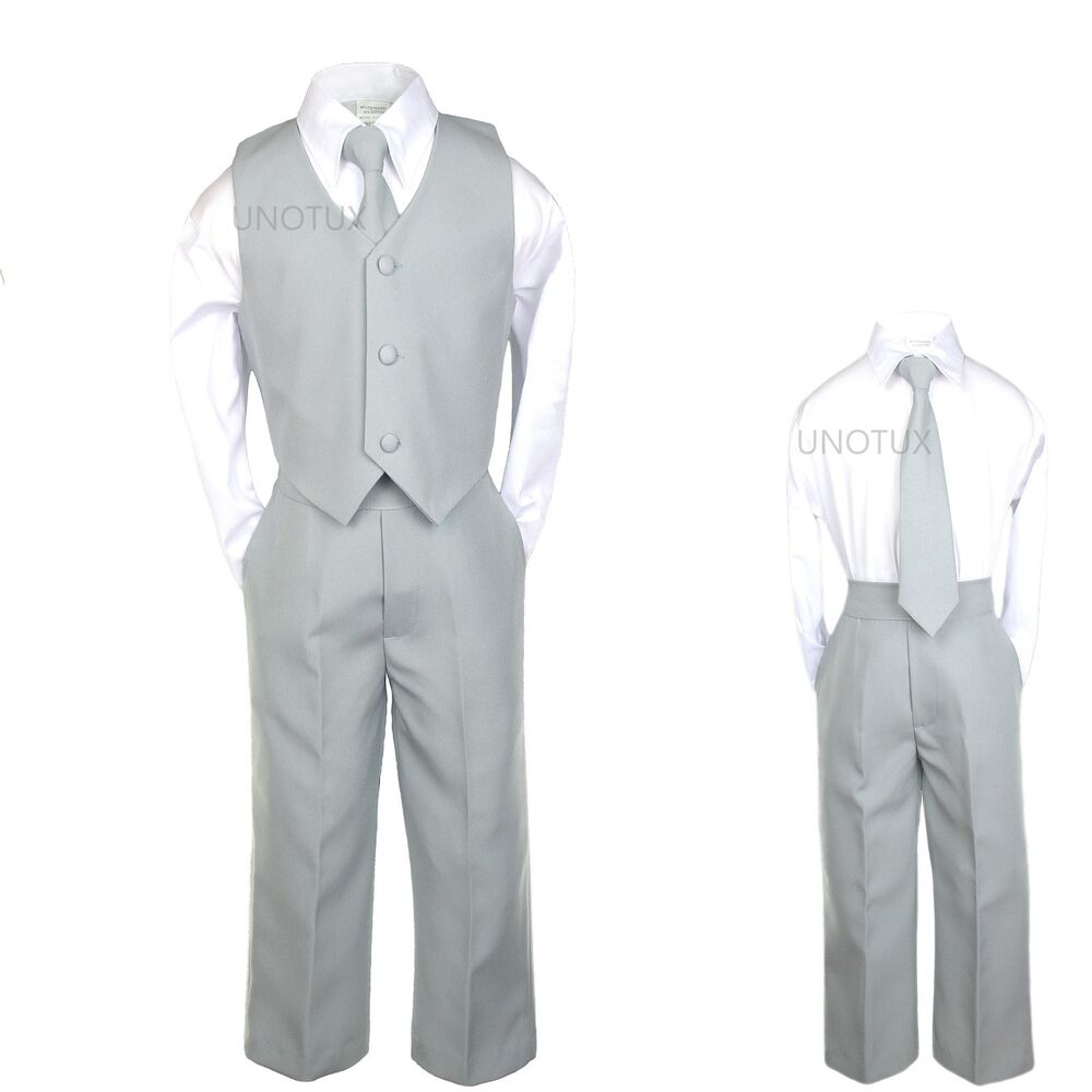 Find great deals on eBay for toddler grey dress pants. Shop with confidence.