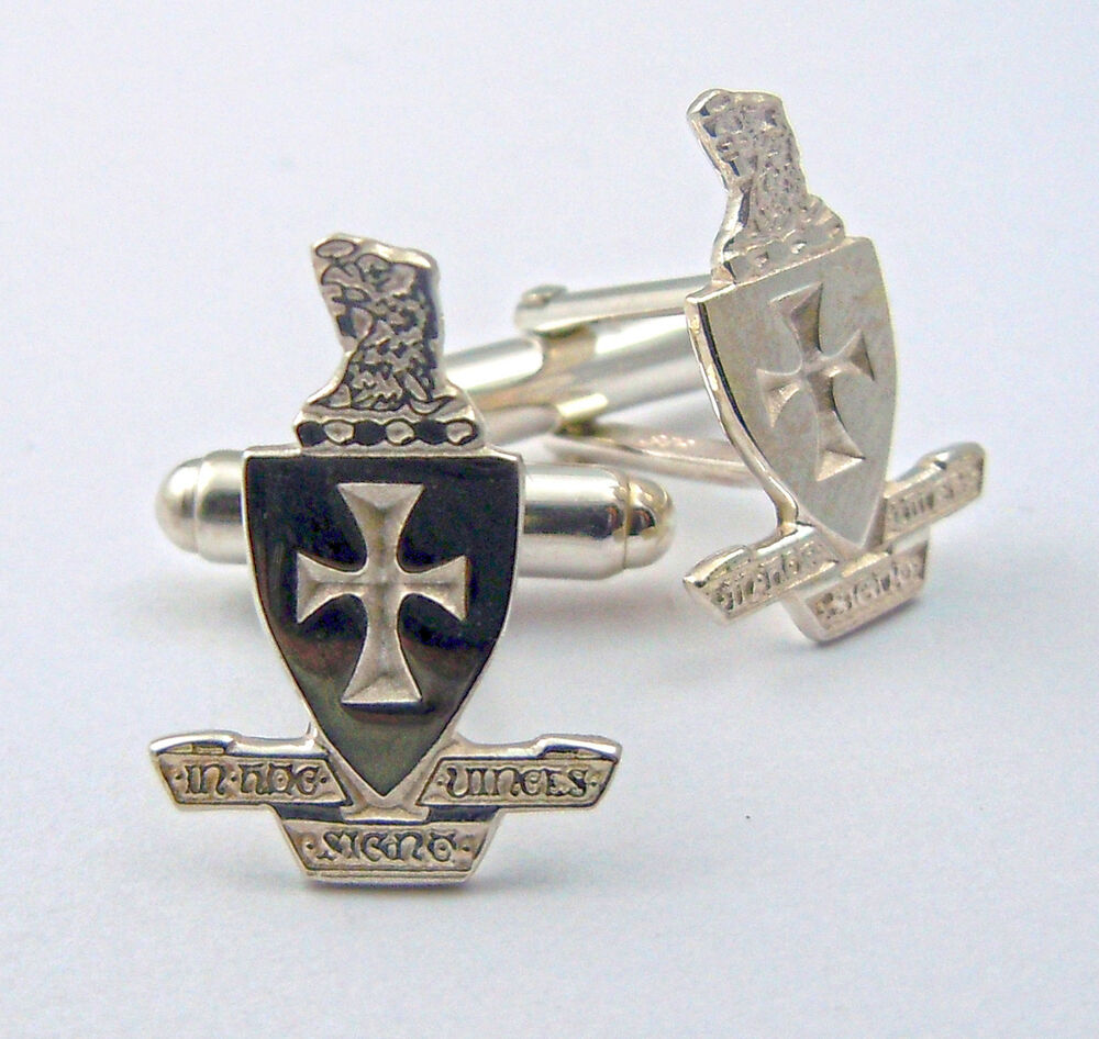 sigma chi jewelry images