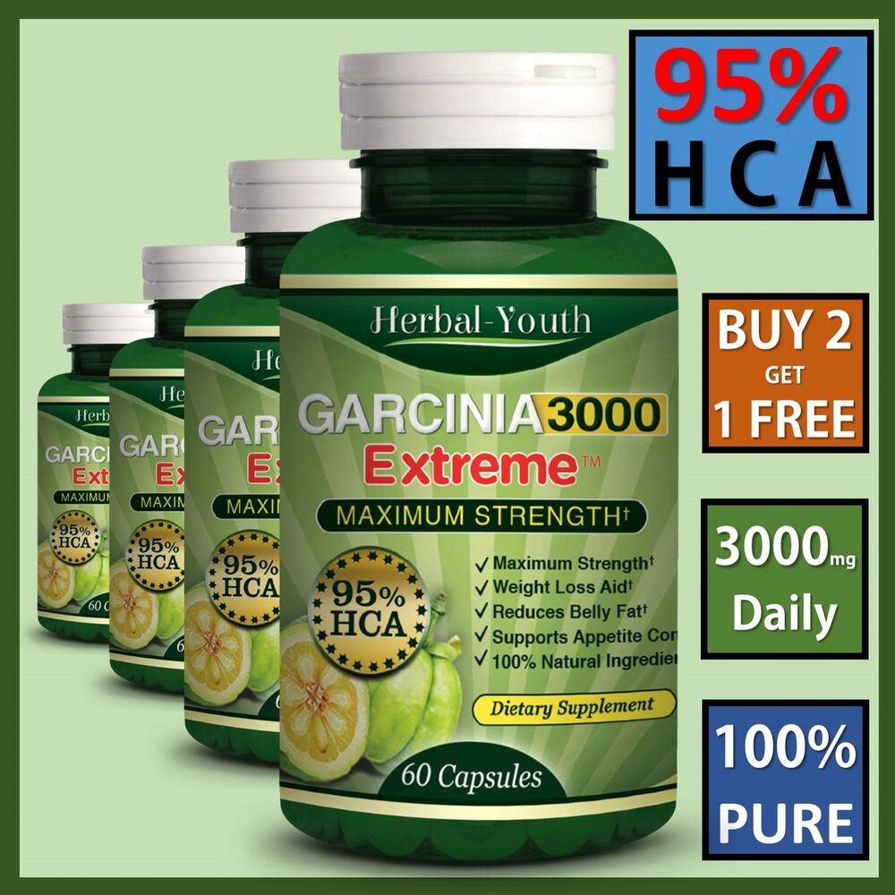 Is garcinia cambogia good for you image 3