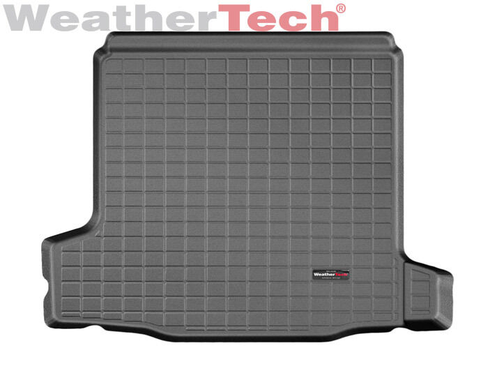 Weathertech 174 Cargo Liner For Chevy Cruze W Turbo Diesel