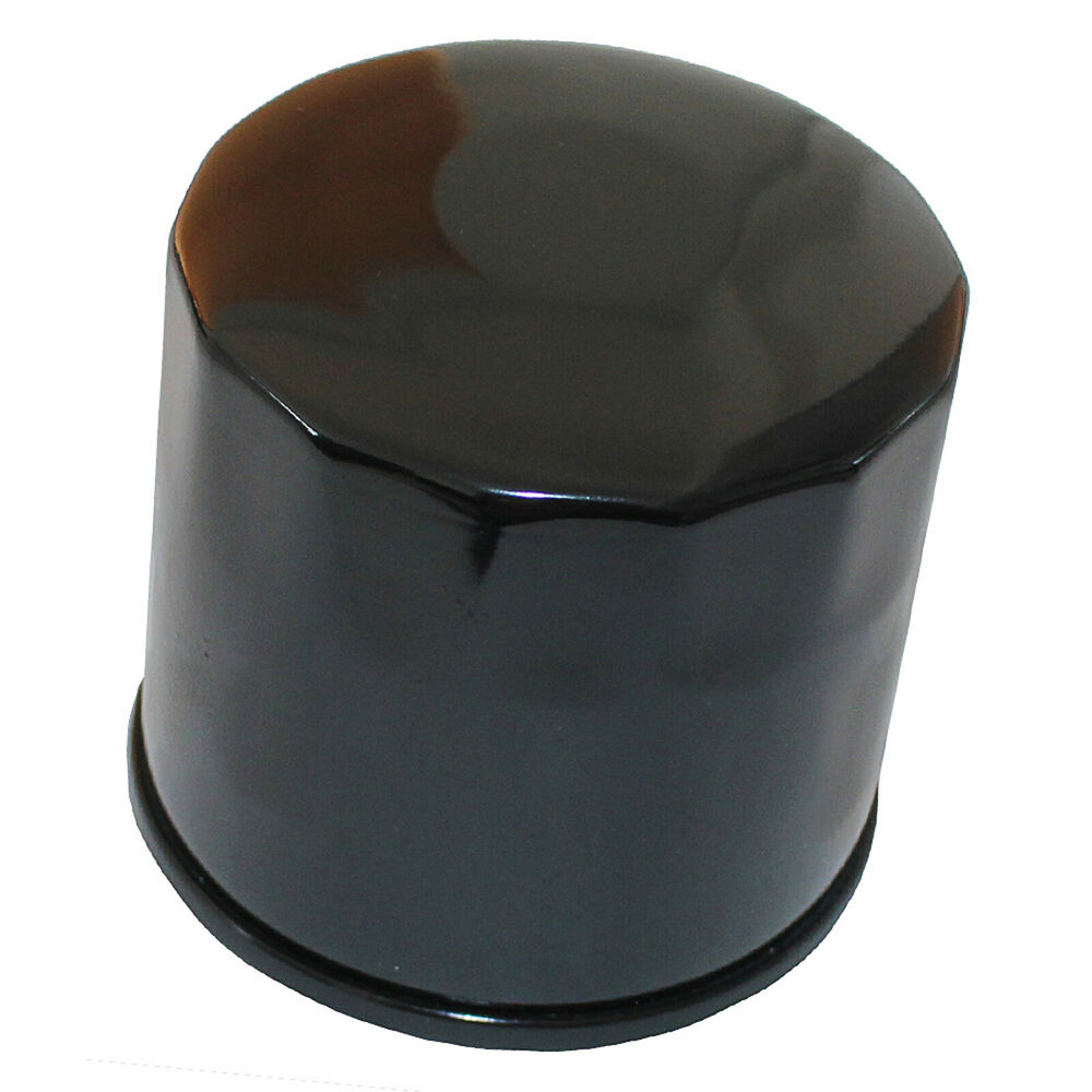 oil filter fits arctic cat 400 auto man core 4x4 2004 2008 2010 2011 2013 ebay. Black Bedroom Furniture Sets. Home Design Ideas
