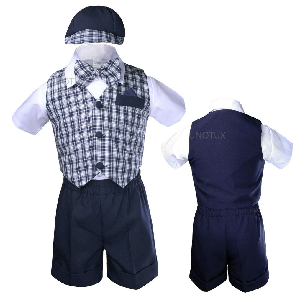 Either way buying baby boy clothing sets will make your shopping trip hassle free. Most clothing sets come with pants and a shirt. Sometimes you get more out of your shopping trip when they come with jackets, socks, hats, hoodies and more!