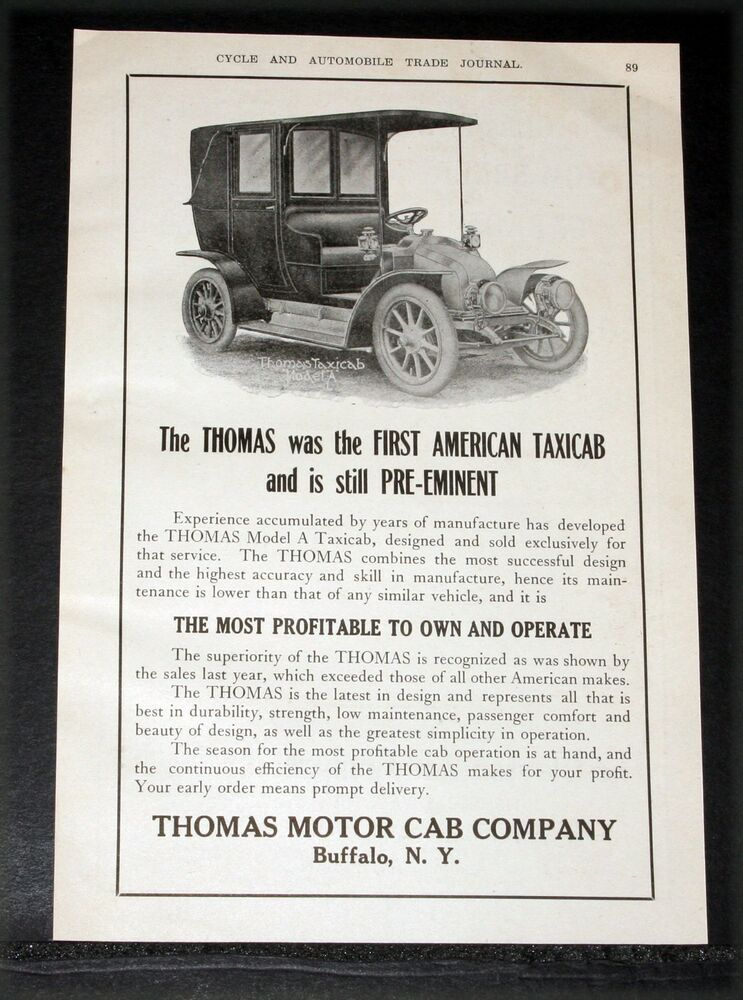 thomas motor co Motor vehicle dealers (used only), auto dealers used cars, used cars, trucks and vans - check phone, address, reviews, complaints, compliments and similar businesses to thomas motor company.