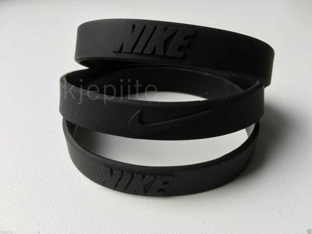 Mens Rubber Band Shoes