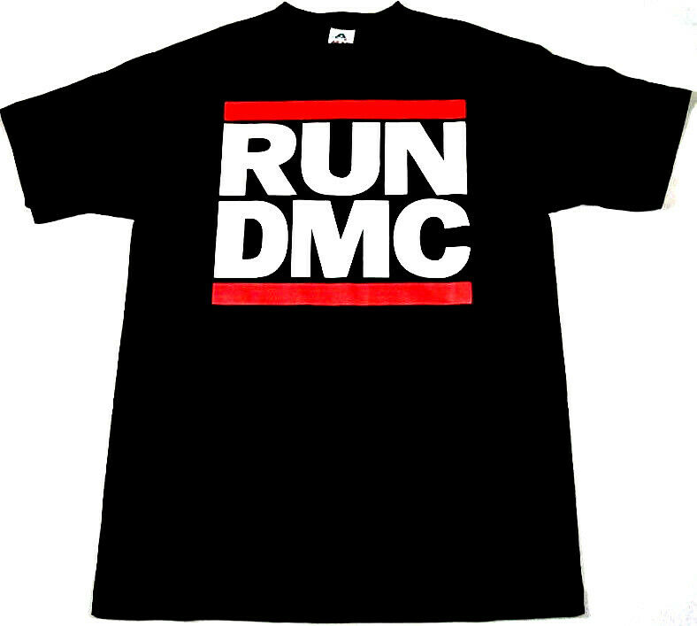 Image result for run dmc shirt
