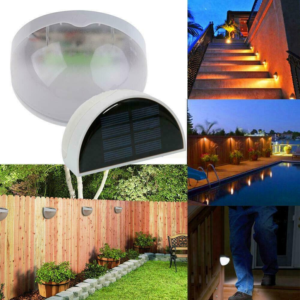 5pcs led spotlight bulb lmap mr16 4w 12v warm white led spot down light ebay. Black Bedroom Furniture Sets. Home Design Ideas