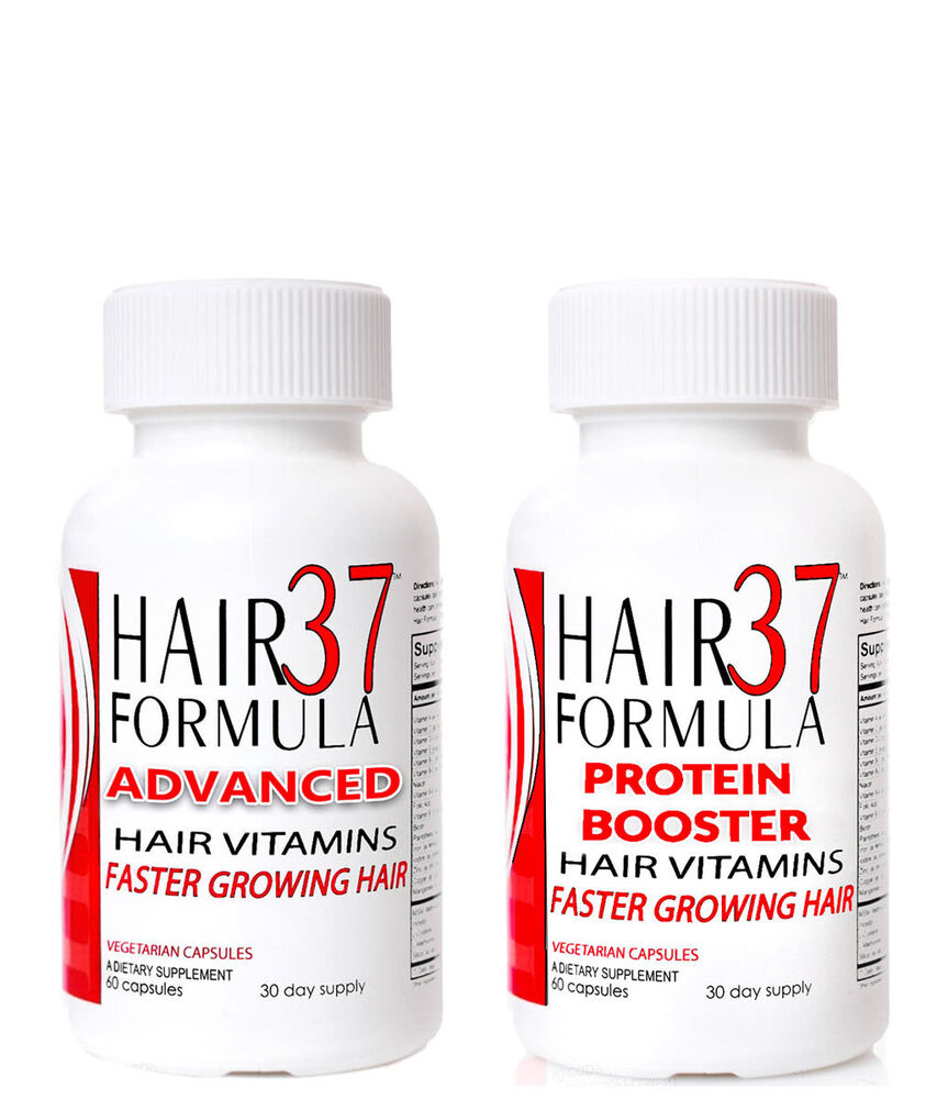 how to make hair thicker vitamins