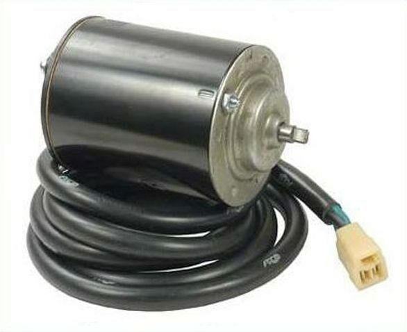 New tilt trim motor johnson evinrude w 173946 pump ebay for Tilt trim motor not working