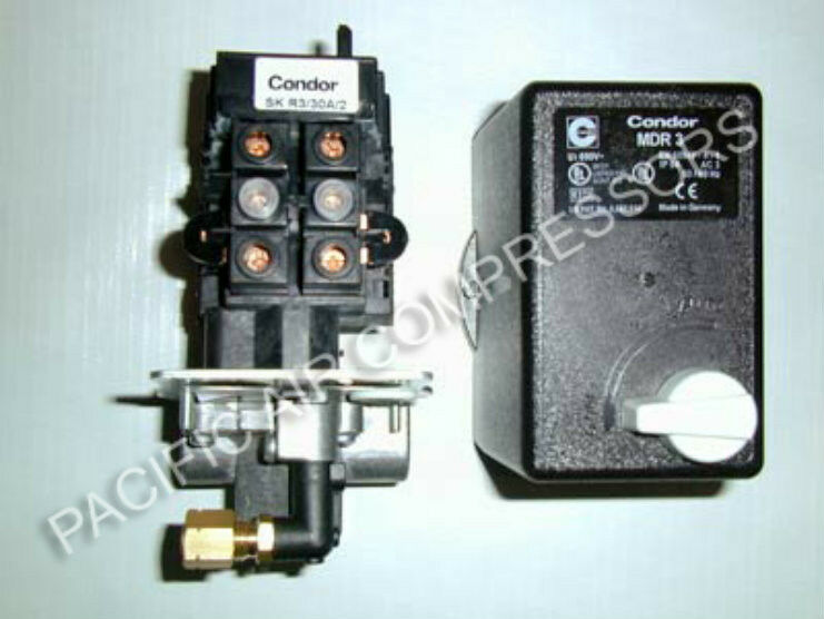 wiring diagram magnetic starter pressure switch wiring condor pressure switch on wiring diagram magnetic starter pressure switch