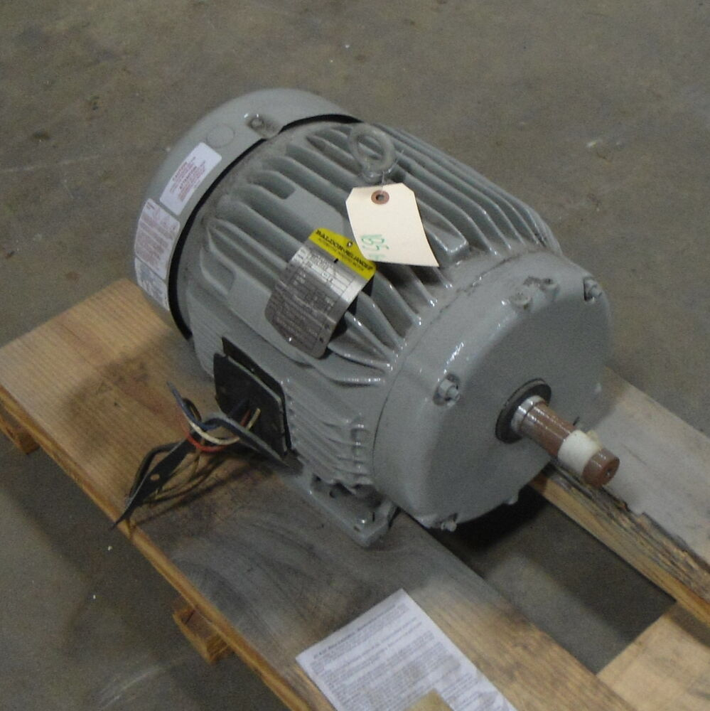 Split Phase Belt Drive Motors as well 3 Phase Motors in addition Sawyer Robot likewise 291121889733 together with 5 Hp Baldor Capacitor Wiring Diagram. on baldor reliance motors