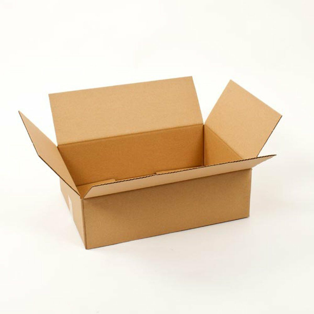 20x12x10 20 shipping packing mailing moving boxes. Black Bedroom Furniture Sets. Home Design Ideas