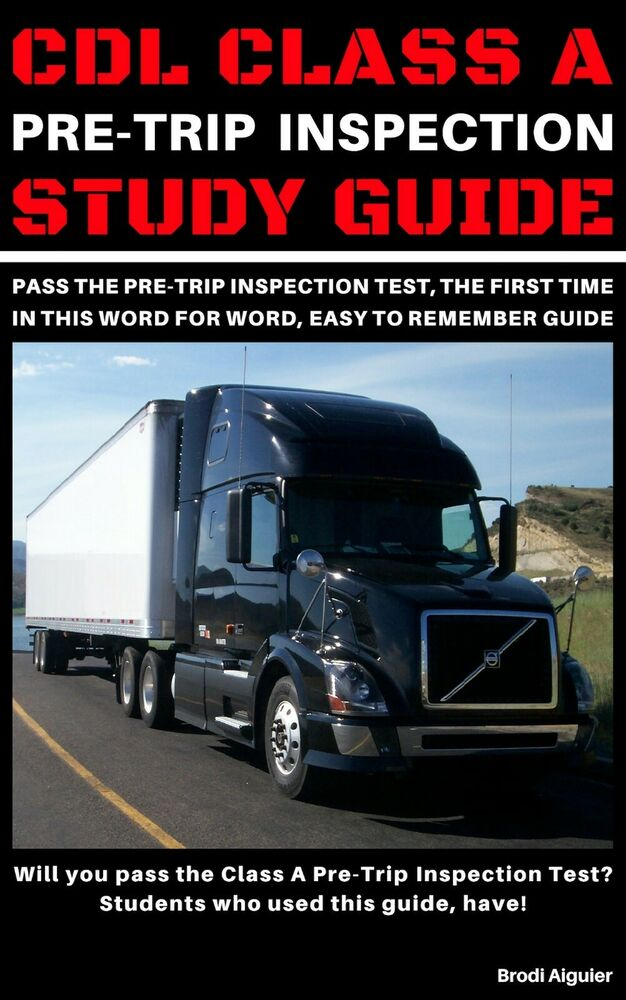 Commercial Driver's Manual in Arizona | DMV.com