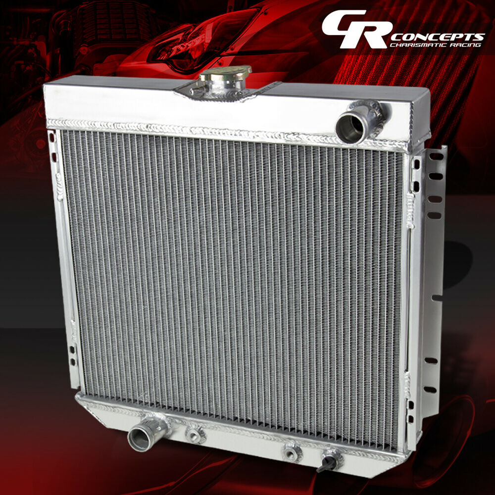 jeep willys radiator  jeep  free engine image for user