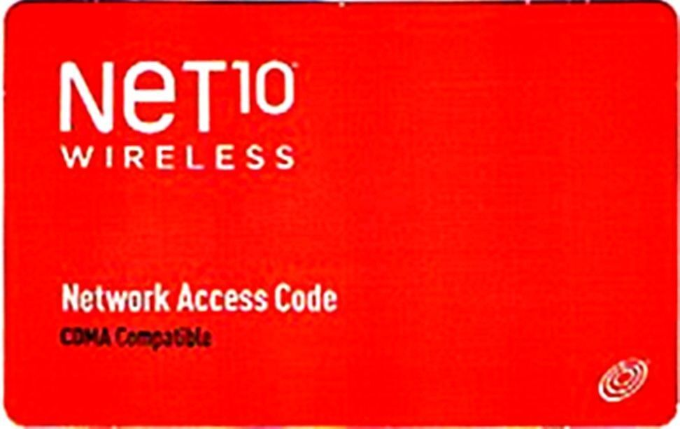 Net10 wireless promotional code - Vouchers for national express