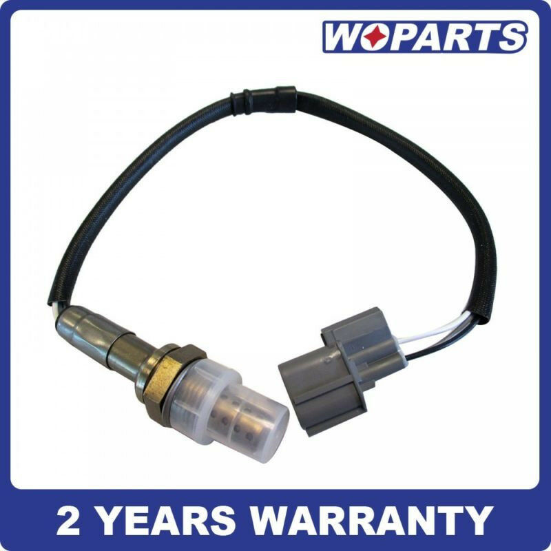 98 Acura Integra Type R For Sale: New Oxygen Sensor For Acura Integra GS-R/Type R/Honda