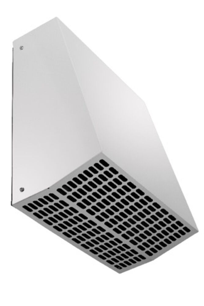Fantech Bath Ventilation Solutions  Duct Flow