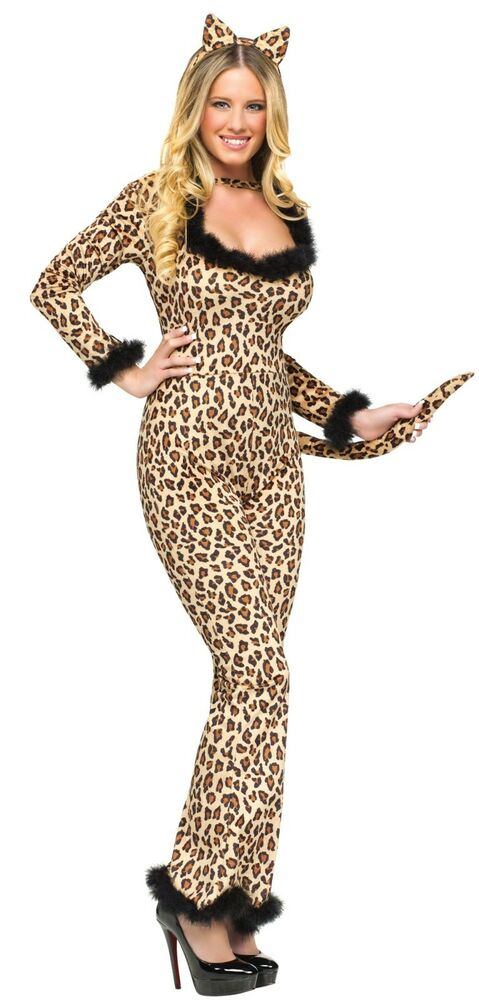 Online shopping for popular & hot Mens Leopard Print Suit from Men's Clothing & Accessories, Suits, Blazers, Suit Jackets and more related Mens Leopard Print Suit like men leopard print shorts, leopard print women suit, floral print men suit, men floral print suit. leopard print anime suit for men halloween costumes sleep suit men.