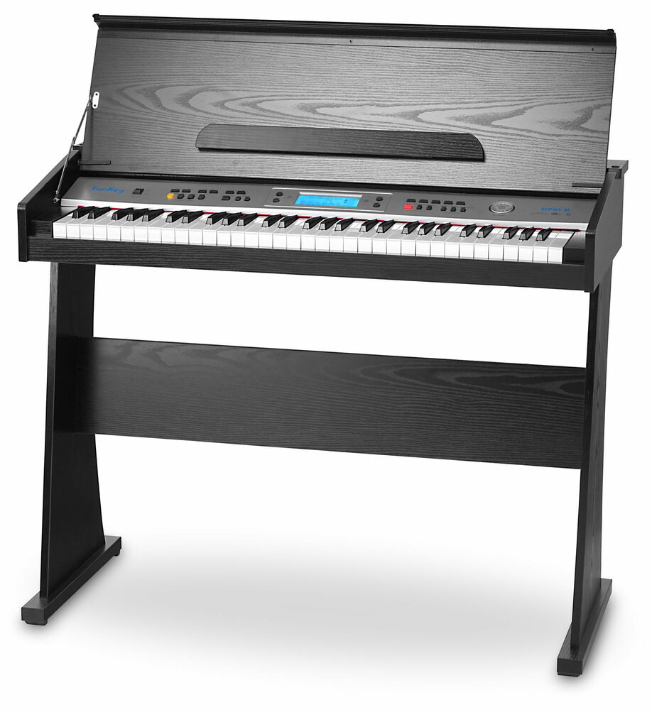 electric piano for sale electronic keyboards mince his words. Black Bedroom Furniture Sets. Home Design Ideas