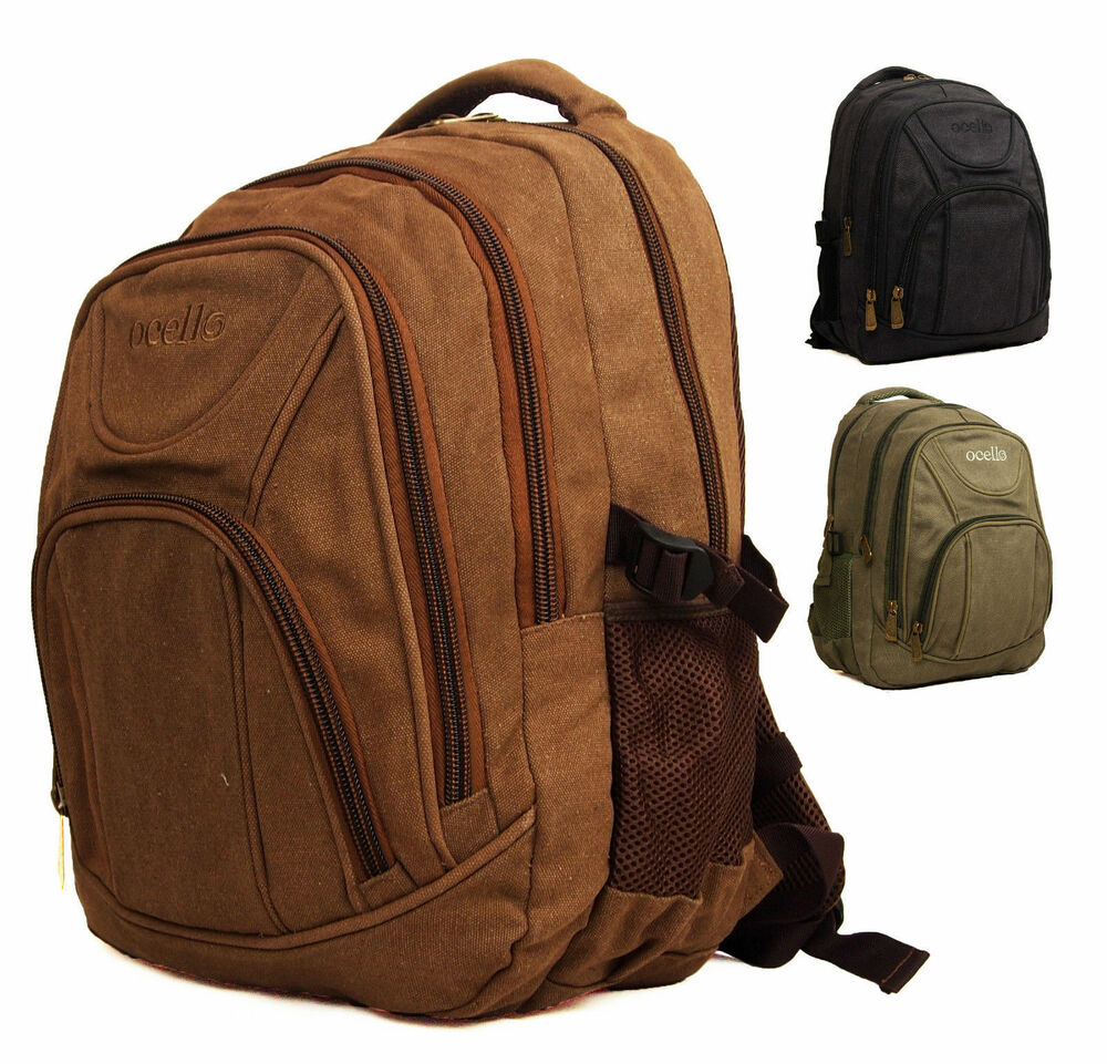 Mens Backpacks In recent years, this humble piece of gear has become a firm fashion staple that has defined sportsmen and fashion-conscious gents worldwide. Now, you too can join them with our astounding range of men's backpacks that are guaranteed to suit your tastes and lifestyle.
