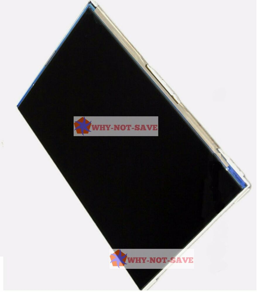 Glass LCD Screen Replacement Part For Samsung Galaxy Tab 3