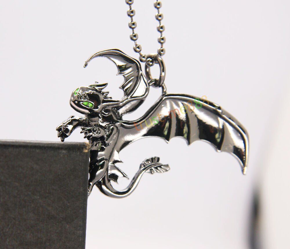 Jewels And Dragons