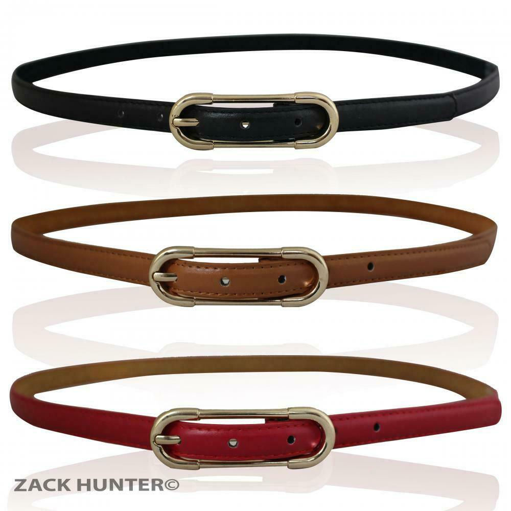Every Cartier leather belt has an original touch that makes it unique. A sophisticated collection of leather belts for women was created by French watch and jewelry maker Cartier.