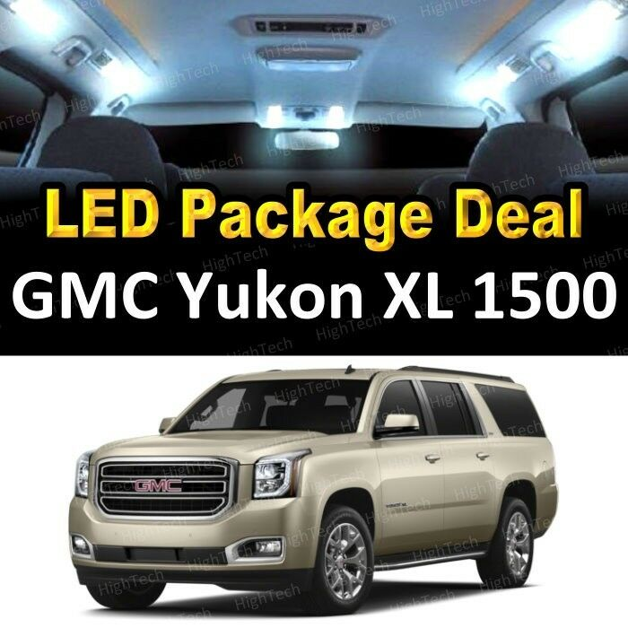 download image 2000 gmc yukon xl interior pc android iphone and ipad