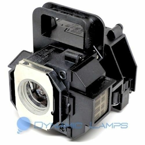 elplp49 v13h010l49 replacement lamp for epson projectors. Black Bedroom Furniture Sets. Home Design Ideas