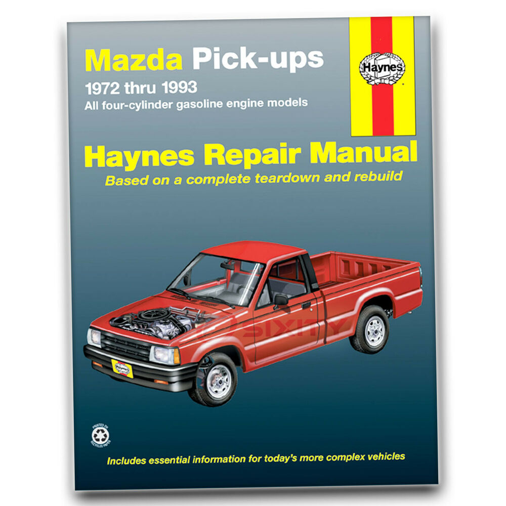 mazda 3 repair manual 28 images mazda 3 factory service manual rh aauk org repair  manual mazda 2008 cx 9 pdf repair manual mazda 323