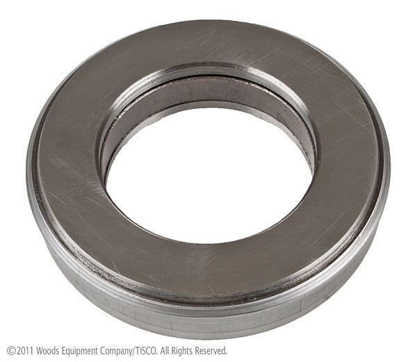 Ford 8n Clutch Release Shaft : Clutch release bearing for ford n naa