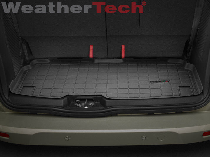 Weathertech Cargo Liner For Ford Transit Connect Wagon