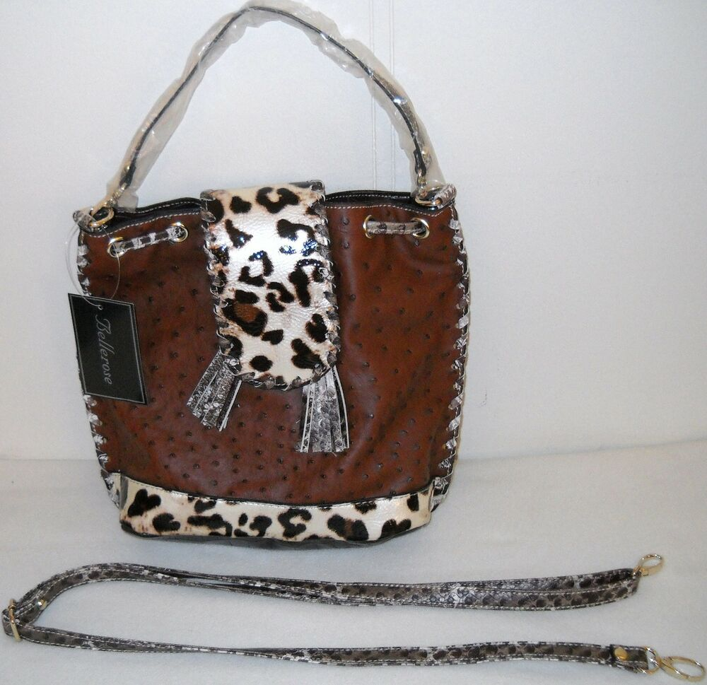 Purse, handbag or pouch. The term