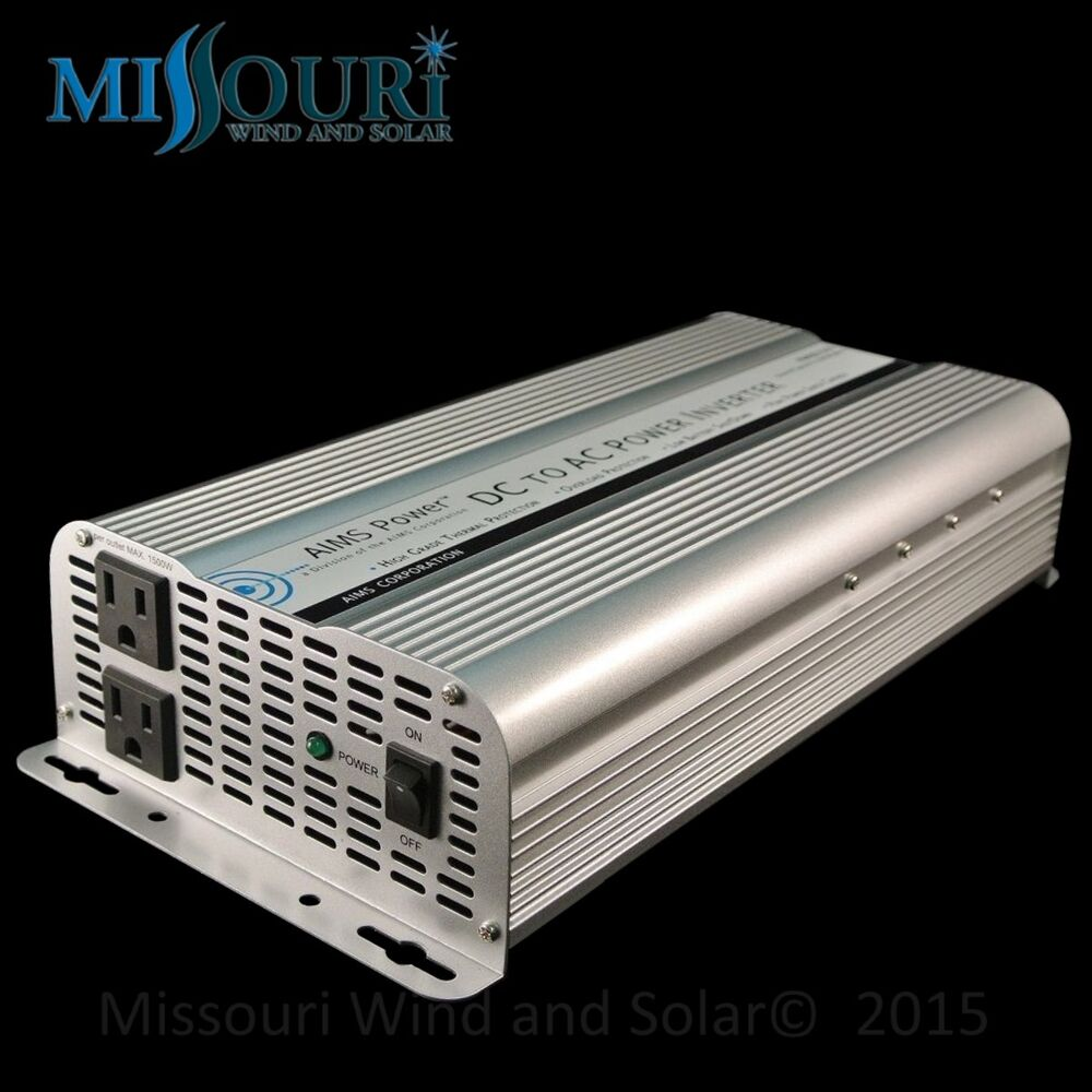 aims and objectives of power inverter Multifunctional grid-tied inverters (mfgtis) have been paid much attention to handle  one objective aims to obtain the expected power quality using minimal .