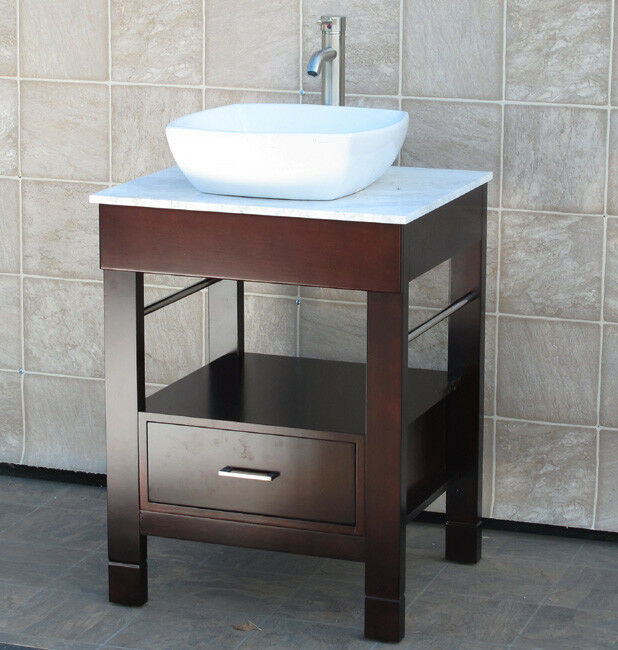 Quartz Vessel Sink : s-l1000.jpg