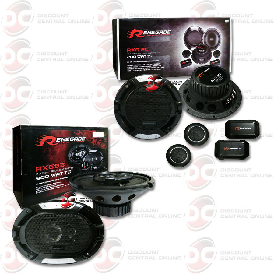 ponents Car Audio Aftermarket in addition Wiring Diagram For Air Conditioning Unit in addition Brands additionally 391127299526 likewise How To Install Boat Speakers. on alpine car stereo systems